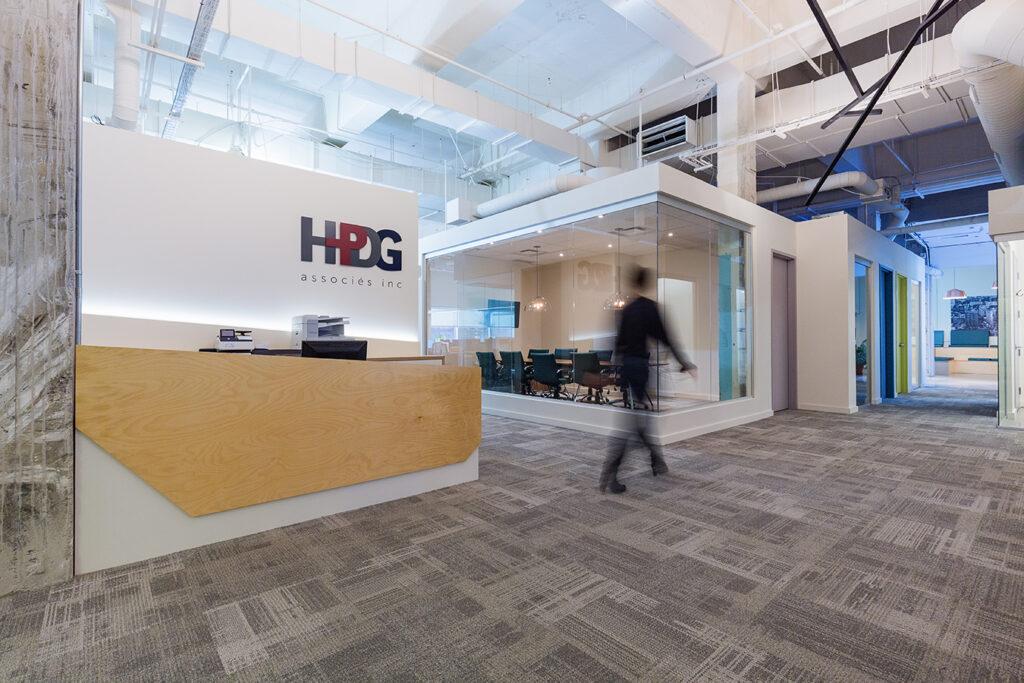 HPDG-Office-1