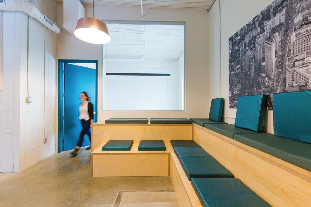 HPDG-Office-10