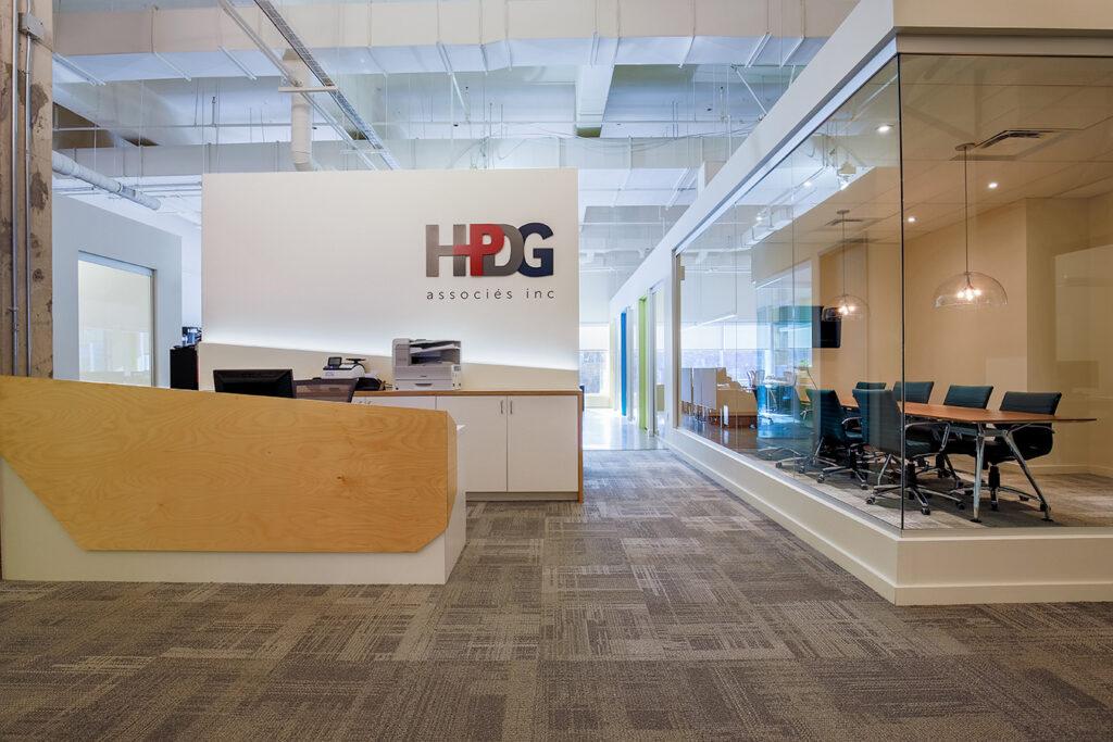HPDG-Office-2