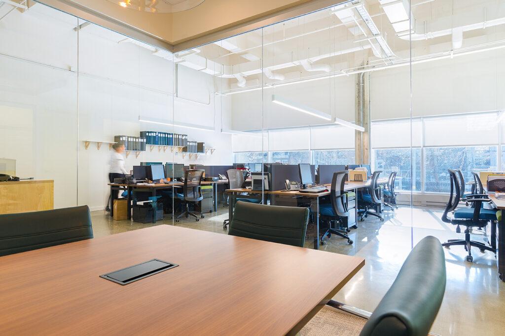 HPDG-Office-3