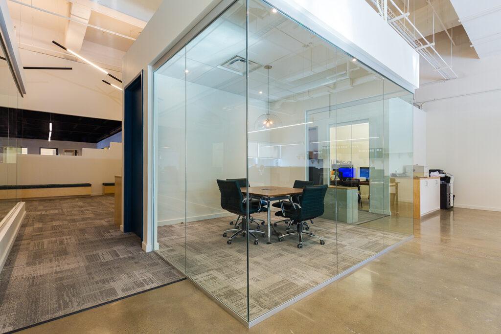 HPDG-Office-4