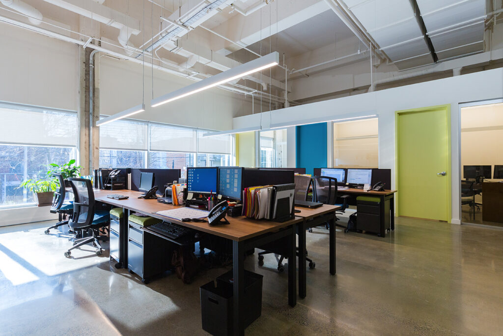 HPDG-Office-5
