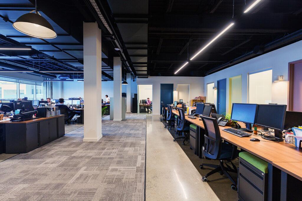 HPDG-Office-7