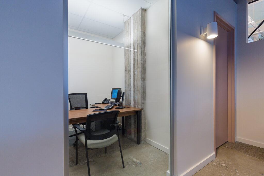 HPDG-Office-8