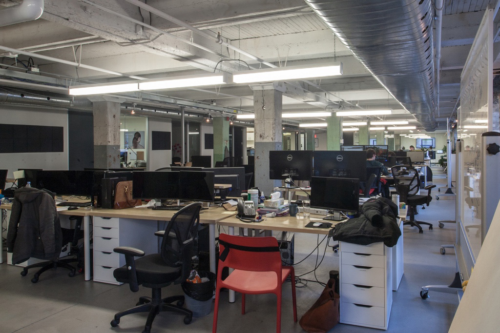 Tandemlaunch-office-1