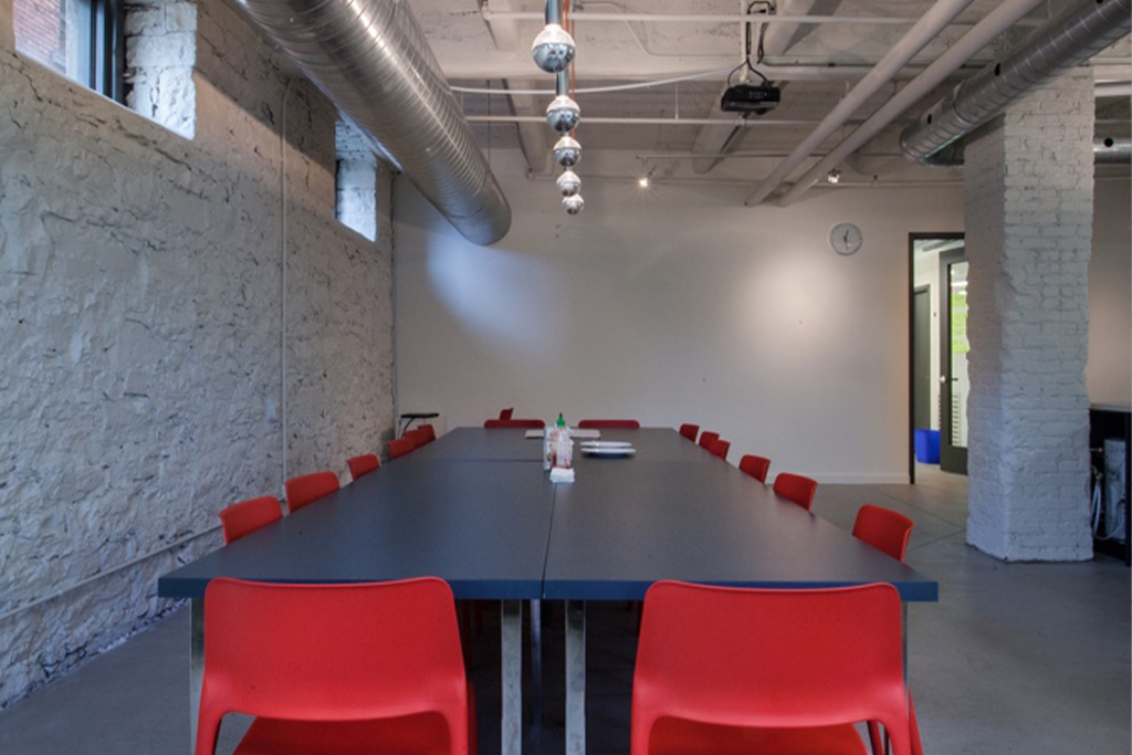 Tandemlaunch-office-7