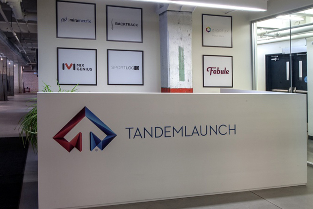 Tandemlaunch-office-9